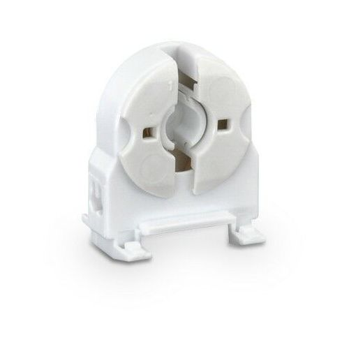 Elgo oprawka świetlówki lh-803 yo-lh8030-10 - autoryzowany partner elgo, automatyczne rabaty.