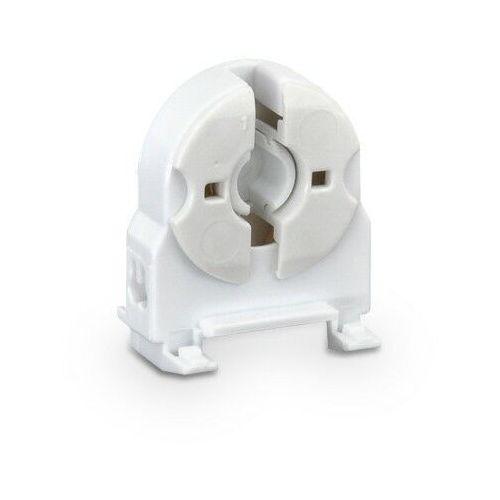 Elgo oprawka świetlówki lh-803 yo-lh8030-10 - rabaty za ilości. szybka wysyłka. profesjonalna pomoc techniczna.