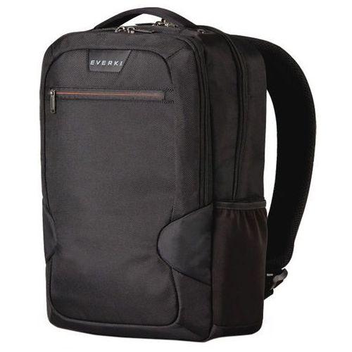 """Everki Studio Slim plecak na laptop do 14,1"""", kolor czarny"""