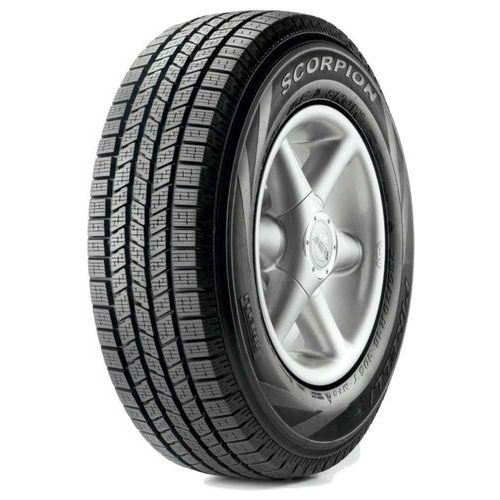 Pirelli Scorpion Ice & Snow 255/50 R19 107 H