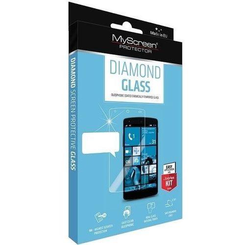 Szkło hartowane HAMA do Samsung Galaxy S4