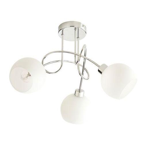 Colours Lampa wisząca (3663602801979)