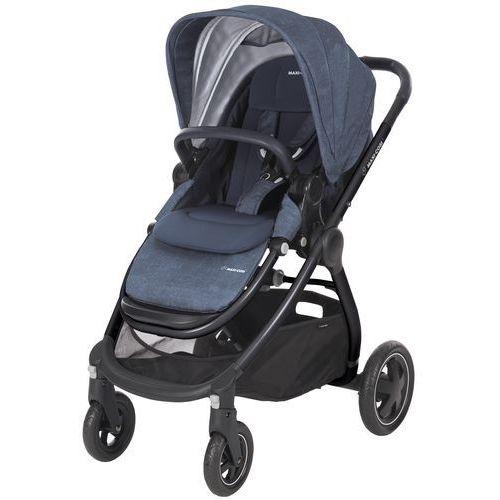 Maxi cosi wózek spacerowy adorra nomad blue (3220660272679)
