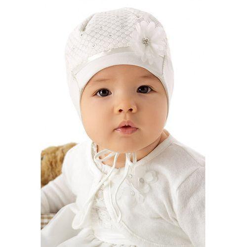 Marika Czapka niemowlęca 5x32at