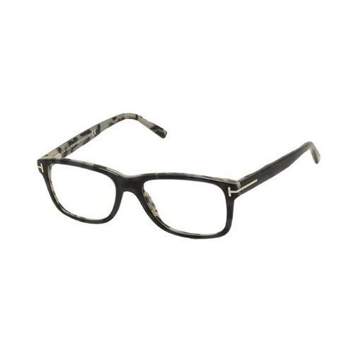 okulary korekcyjne Tom Ford 5163 092 (55)