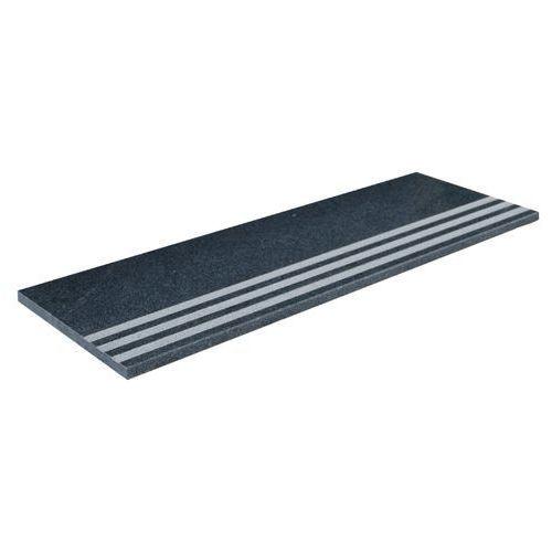 Knap Element granitowy grafit (5903206054585)