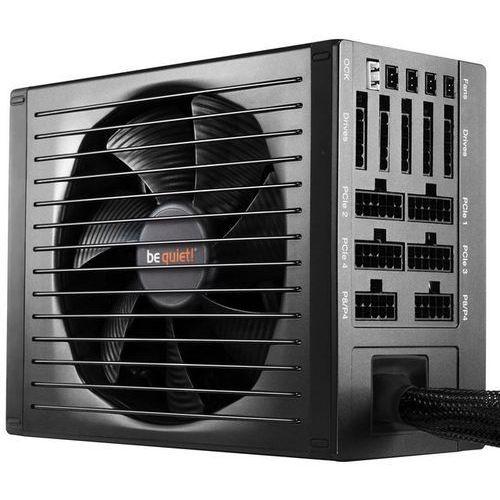 Zasilacz BE QUIET! Dark Power Pro 11 850W