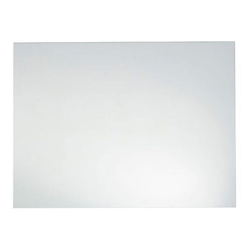Lustro proste Cooke&Lewis Dunnet 80 x 60 cm (3663602941934)