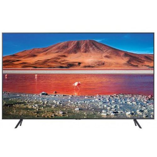 TV LED Samsung UE50TU7002