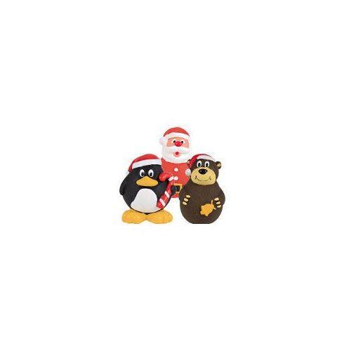 Trixie Świąteczna zabawka duża 11.5cm nr kat.924282
