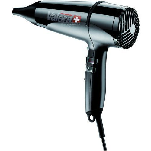 Valera SL 3000 Pro