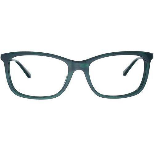 mk 4030 3188 okulary korekcyjne + darmowa dostawa i zwrot wyprodukowany przez Michael kors