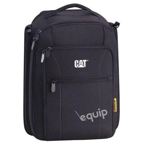 Plecak na laptopa business backpack marki Caterpillar