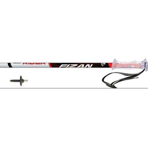 FIZAN Kije narciarskie RIDER, 8743