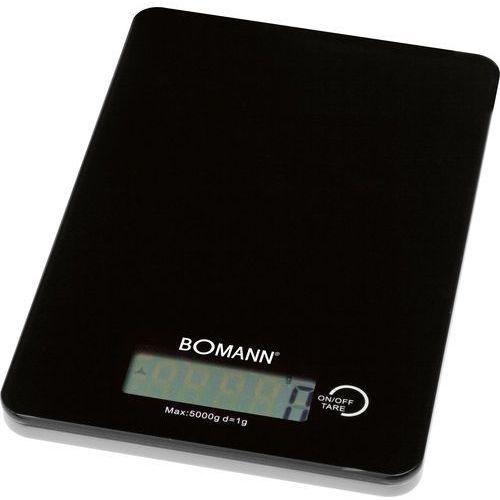 Bomann KW 1415 CB