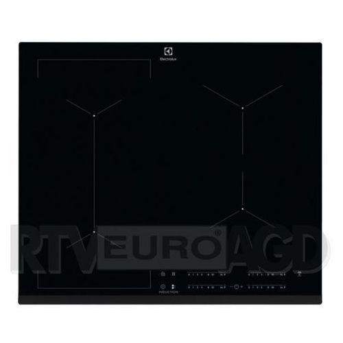 Electrolux Slim-fit CIV634