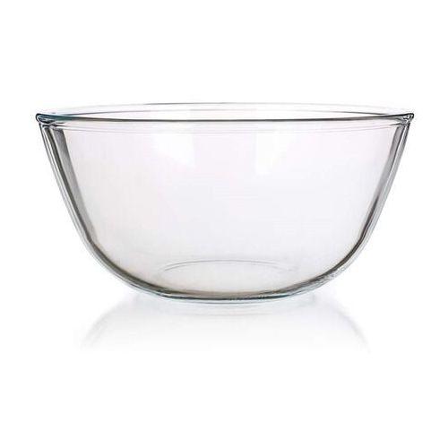 4-home Simax miska do pieczenia szklana 23 cm, 2,5 l (8593419415708)