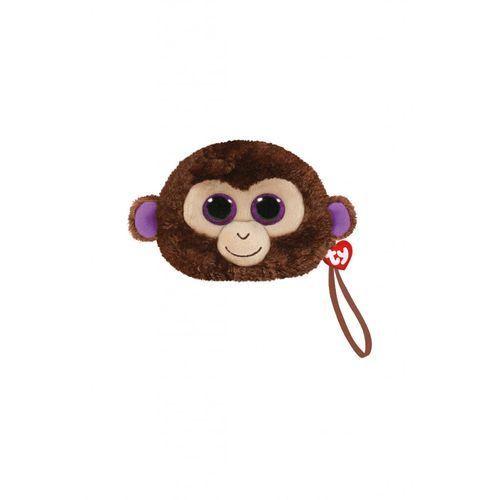 Ty Portfel coconut - małpka 3y36br