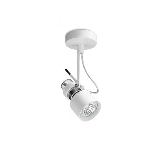 2000 p20 reflektor biały 10011-0000-u8-ph-03 marki Aqform
