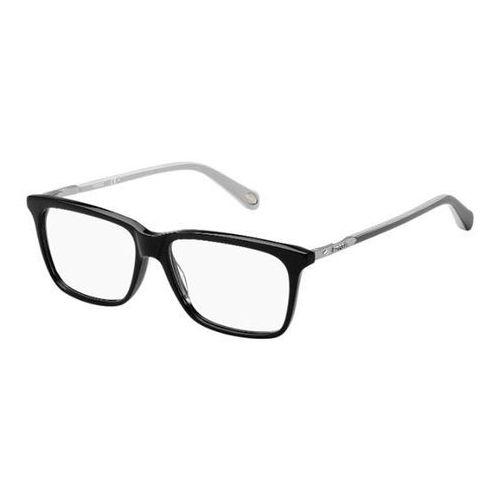 Okulary Korekcyjne Fossil FOS 6061 SF9