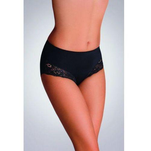 Figi Model Vanda Black, figi