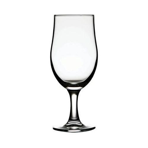 Szklanka (pokal) do piwa - 380 ml