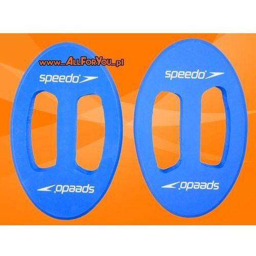 Hydro dyski do pływania Speedo 2 szt (5051746549709)