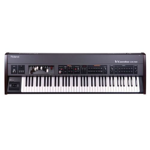 OKAZJA - v-combo vr-700 marki Roland