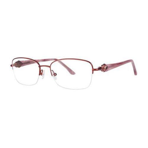 Dana buchman Okulary korekcyjne marilyn berry