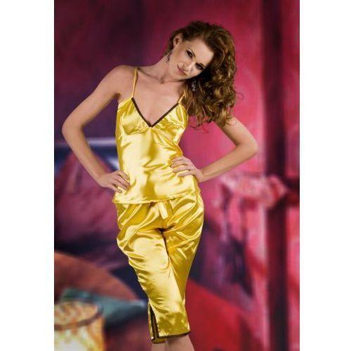 1 lilly piżama promo marki Obsession