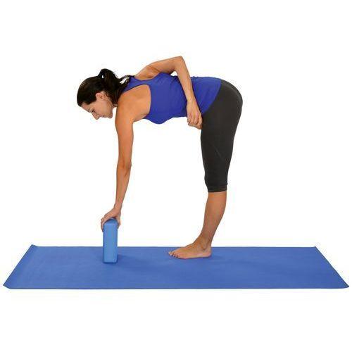 Msd Blok do ćwiczeń mambo yoga block 7,5 x 15 x 23 cm 04-010202
