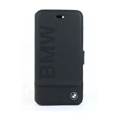 BMW BMFLBKP7LLSB iPhone 7 (czarny) (3700740385579)