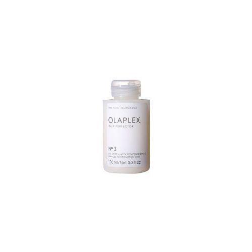Olaplex No3 Hair Protector, Zabieg pielęgnacyjny 100ml - produkt z kategorii- Pozostałe kosmetyki do włosów
