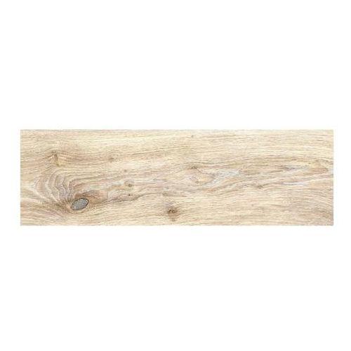 Gres Mika 60 x 17,5 cm beżowy 1,05 m2 (5903313317863)