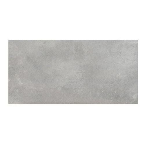 Arte Gres minimal 29,8 x 59,8 cm lapatowany grafitowy 1,07 m2 (5900199160781)