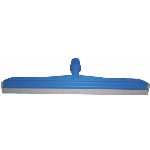 Linea Ściągaczka do podłóg niebieska 55 cm ściągaczka do wody, zbierak wody, ściągacz do wody, zbierak podłogowy