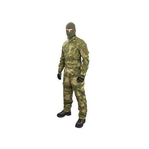 Komplet mundurowy atc fg marki Acm