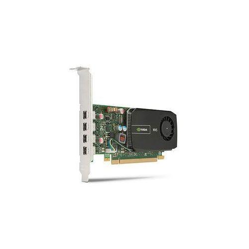 Hewlett packard enterprise Nvidia nvs 510 2gb gfx c2j98aa