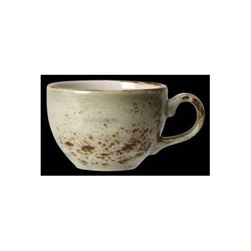 Filiżanka porcelanowa CRAFT