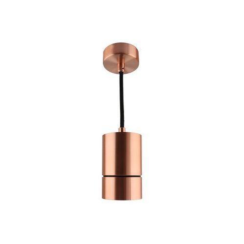 Lampa wisząca RAFFAEL NC2055-OQ – Azzardo - Zapytaj o kupon rabatowy lub LED gratis, NC2055-BCO