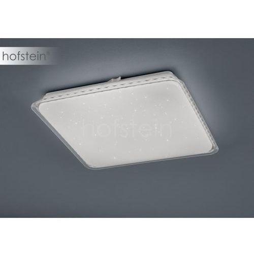 Reality ANTARIS Lampa Sufitowa LED Biały, 1-punktowy - Nowoczesny - Obszar wewnętrzny - ANTARIS - Czas dostawy: od 3-6 dni roboczych