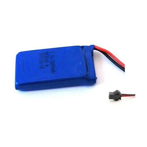 Akumulator 1000mah 3.7v marki Tpc