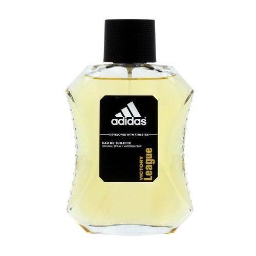 Adidas Victory League Men 100ml EdT