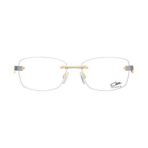 Okulary Korekcyjne Cazal 1220 001
