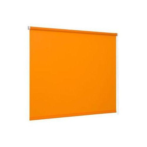 Roleta 200 x 220 cm INSPIRE
