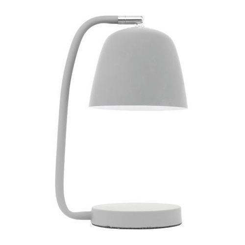 It's About RoMi - Lampa stołowa Newport szara