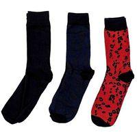 Blend Skarpetki - socks 3-pack mix (70999) rozmiar: os