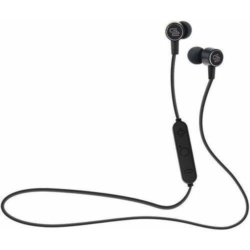 GoGEN słuchawki EBTM 83, czarny