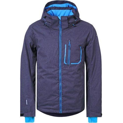 1fb977f80e20f Odzież sportowa Producent: Icepeak, Producent: Rip Curl, ceny ...