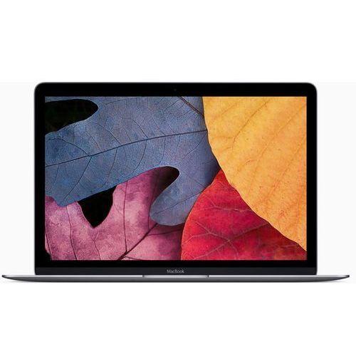 Apple   MNYF2Z